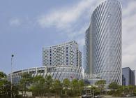 JW Marriott Shenzhen Bao'an