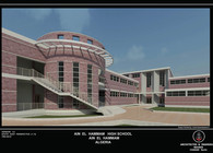 Ain Hammam High School
