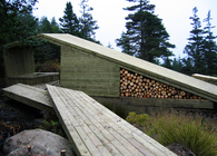 Hotspot Sauna
