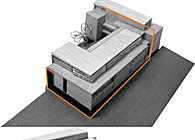 J5 YOUNG ARCHITECTS COMPETITTION_ANDALUCIA_VELEZ RUBIO_2008