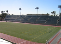 Weingart Stadium, East Los Angeles College