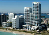 Carillon Canyon Ranch Miami