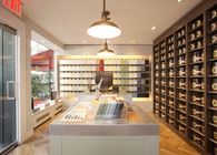 Farrow & Ball Showroom