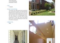 Strain Residence