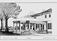 Design - Hadley Porch Addition