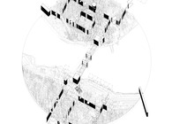 Architecture & Volatility