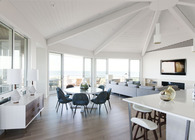 Montauk Duplex