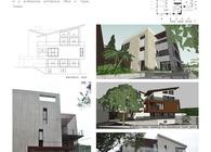 Feng Residence