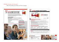 Adobe®Seminars