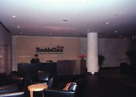 Corporate Interiors