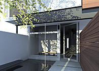 SUCRO_House