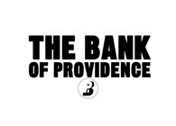 The Bank Of Providence