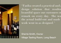 The Village Tasting Room
