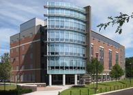 Holy Family University - Stevenson Lane Residence Hall