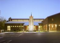 Lodi Library