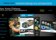 http://madohertydesign.wix.com/portfolio