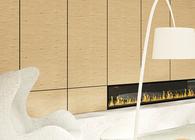 Interieurontwerp penthouse