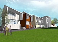 NOLA Housing Competition