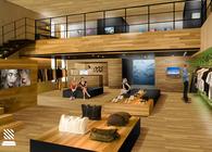 AVANT WAVE - fashion&art store