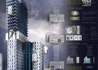 Anelsimus Parasitic Architecture