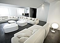 CH apartment
