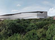 Design Center FIAT