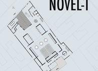 Novel-T