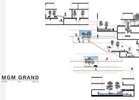 MGM Grand Zoo