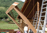 Ophir Design/ Build