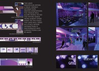 Grid Night Club