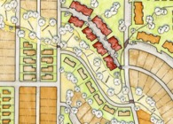 North Tillotson Revitalization