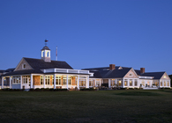 Westhampton Country Club