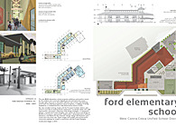 Ford Elementary School