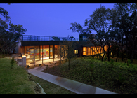 Wimberley Residence