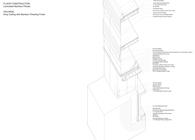 Construction Axonometrics