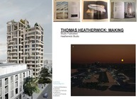 Heatherwick Studio Book