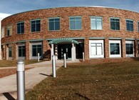 Monsanto Nidus Center for Scientific Enterprise