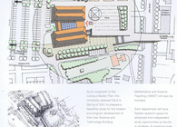 H2L2 (Feasibility Study) La Salle University, Science and Technology Bldg, Philadelphia, PA