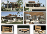 Custom Homes 4