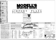 Modell's Sporting Goods 