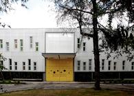 Docet Institute