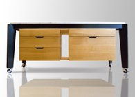 B+K Furniture Design