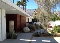 The El Mirador Residence
