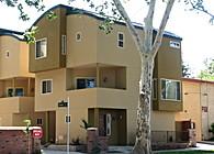 Southside Urban Villa's