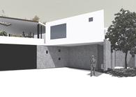 Casa CaV