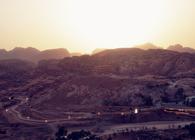 A Gateway to Petra
