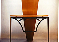MAO Chair