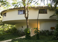 Ixtapa House