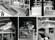 D.C. Athenaem Model