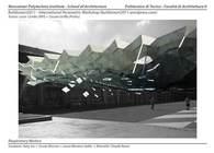 Torino Pavilion